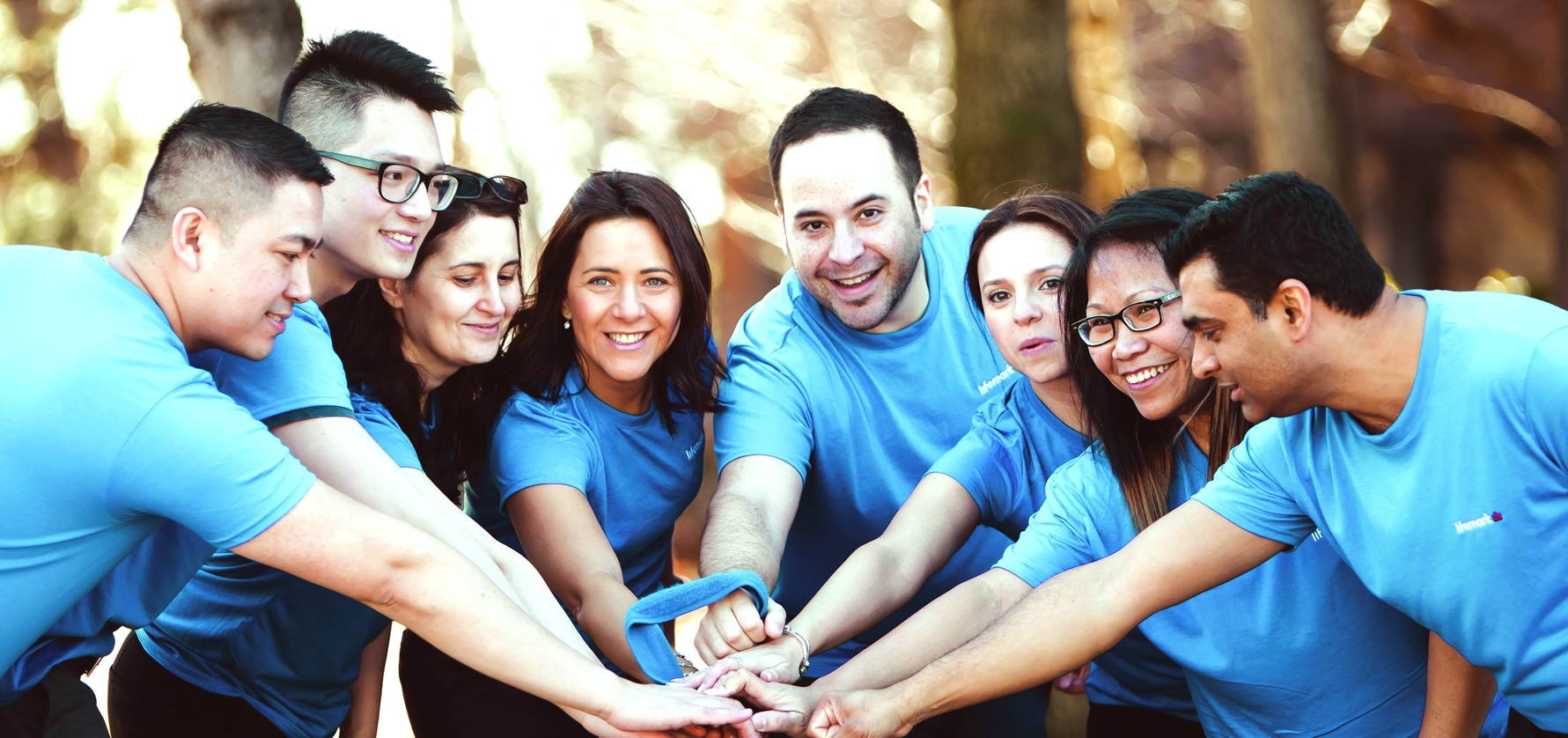 Lifemark Health Group